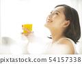 女性健康 54157338