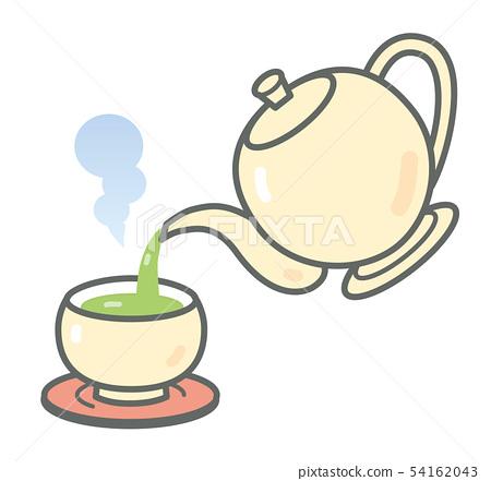 茶茶 54162043