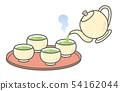 茶茶 54162044