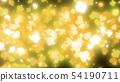เครื่องหมายบัตรเล่นเอฟเฟกต์ Sparkly Particle 54190711