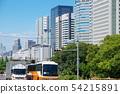 Shin Shitayama Bridge 54215891