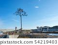 【이와테 현 리쿠 젠타 카타] 타카다 송원 터의 풍경과 미래에 대한 희망 54219403