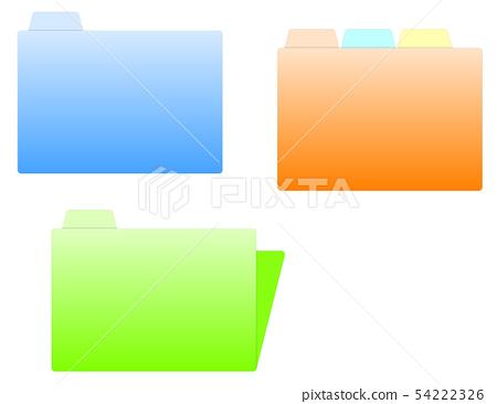 folder 54222326