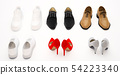 Set, of, womens, and, mens, shoes 54223340