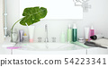 Morning, treatments, Health, Teeth, Morning 54223341