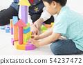 幼儿园托儿所托儿所幼儿园儿童 54237472