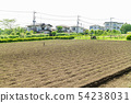 주거 지역 가운데 밭 54238031