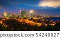 Perth city 54240027