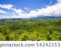 Nagano Prefecture Kaida Kogen 54242153