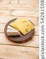 奶酪 54261508