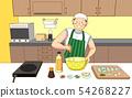 烹飪 煮菜 做飯 54268227