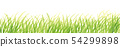 草水彩插图 54299898