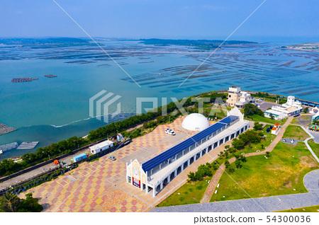 嘉義高跟鞋教堂Chiayi Church, Asia, Taiwan 54300036