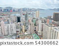 建築 城市 城市風光 54300662