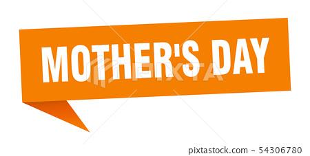 mother's day 54306780