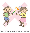 ฤดูร้อนอย่าหันไปทางดอกไม้ไฟที่ถูกวิธี 54324055