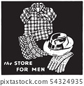 The Store For Men 4 54324935
