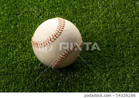 경식 야구 공 54326286