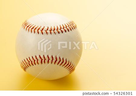 경식 야구 공 54326301