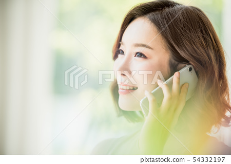 女性生意 54332197