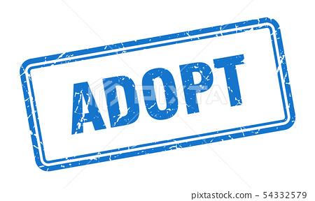 adopt 54332579