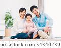 Family family 54340239