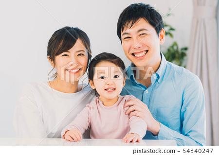 가족 가족 54340247