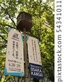 G20 오사카 정상 회의 54341011
