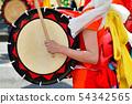 Morioka san dance 54342565