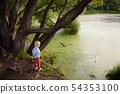 아이, 아동, 어린이 54353100
