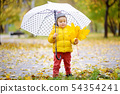 아이, 아동, 어린이 54354241