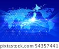 글로벌 이미지 54357441