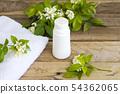 roll on deodorant fragrance health care for armpit 54362065