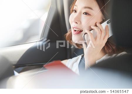 女性生意 54365547