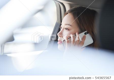 女性生意 54365567