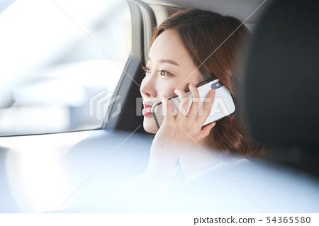 女性生意 54365580