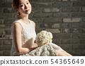 Women's Bridal 54365649