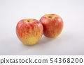 太阳皱巴巴的苹果 54368200