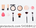 Cosmetic products and specific tools 54368412