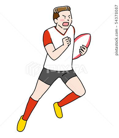 rugby 54378087