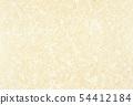 日本纸 54412184
