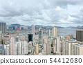 城市 城市風光 城市景觀 54412680