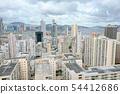 城市 城市風光 城市景觀 54412686