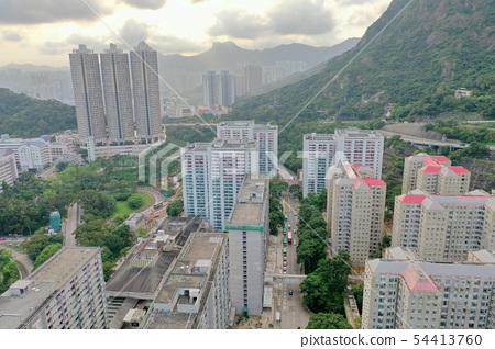 27 June 2019 Shun Lee hong kong 54413760