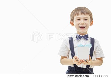유아,어린이,키즈,선물,턱시도,비즈니스맨 54414999