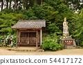 在京都府福知山市观音寺 54417172