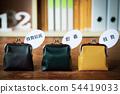 자산 형성 저축 펀드 투자 54419033