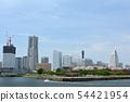 โยโกฮามา 54421954