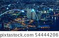 เมืองและเครือข่าย 54444206