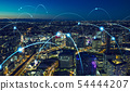 เมืองและเครือข่าย 54444207